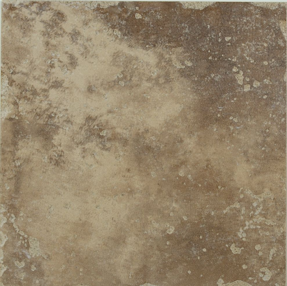 Tiles Of Stow Porcelain Floor Tiles Graal