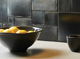 Gallium Mix  (Photo: Winchester Tile Co)