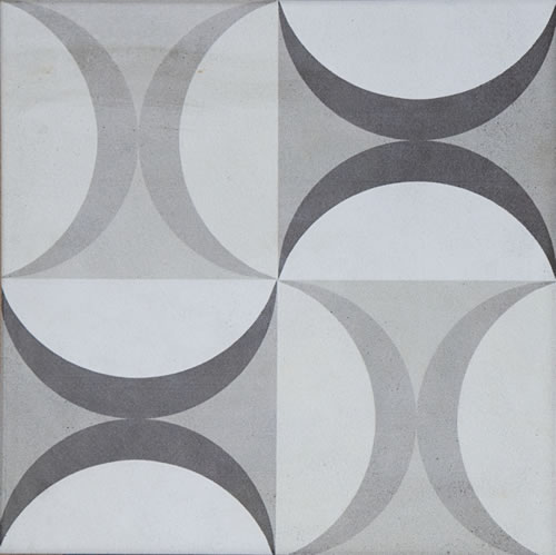 Tiles Of Stow Neutral Decorative Tiles Nordic Patterns
