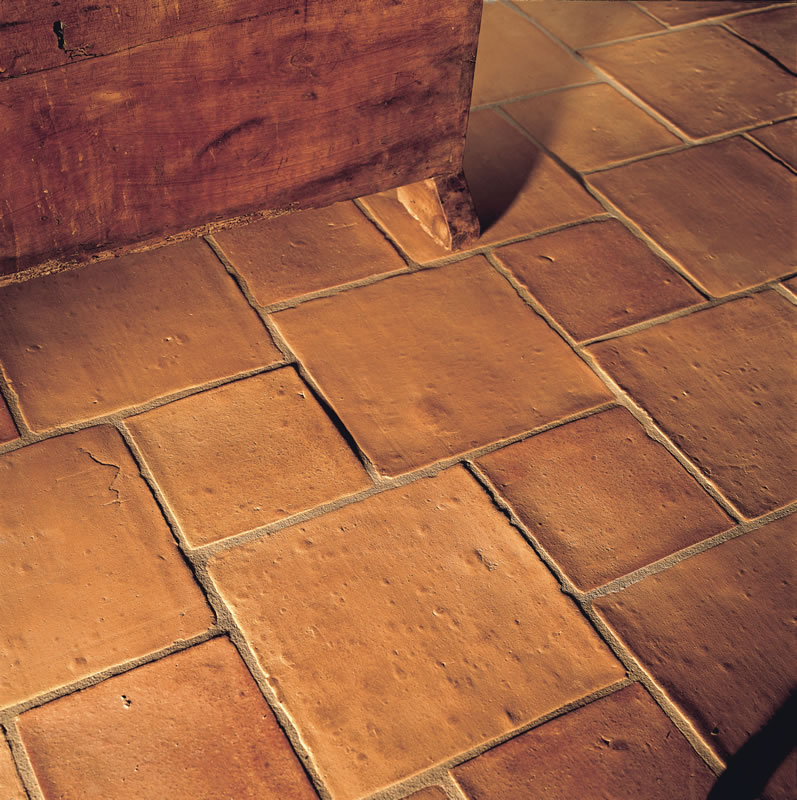 Porcelain Stone amp Terracotta Tiles From Of Stow
