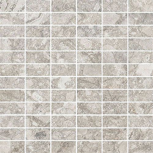 Tiles Of Stow Porcelain Floor Tiles Norway