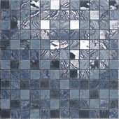 Four Seasons Mosaic - Ocean