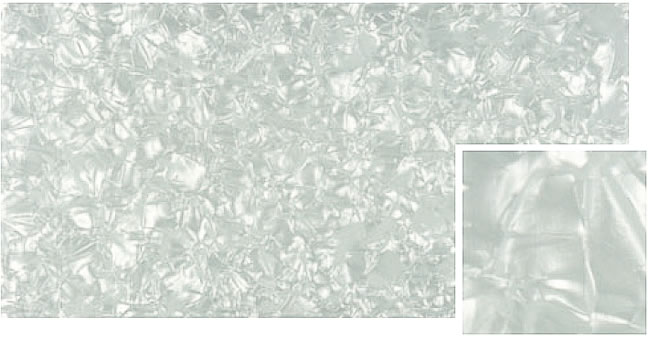 Tiles Of Stow Decorative Effect Glass Tiles 300x600mm