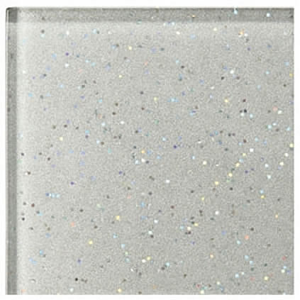 Tiles Of Stow Constellation And Sparkling Effect Glass
